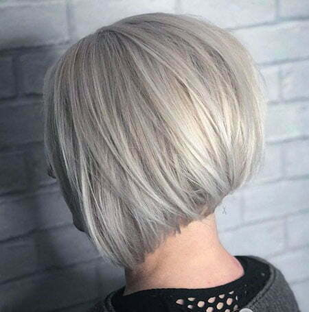 Short Bob Hairtyles 50