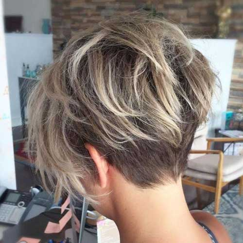 Stacked Short Haircuts-11 &quot;title =&quot; 11.Stacked Short Haircut &quot;/&gt;</a></p><h2>12. Haarschnitt für ältere Frauen</h2><p> <a href=