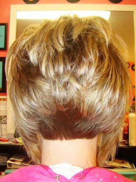 Bob Short Hair Hairtyles