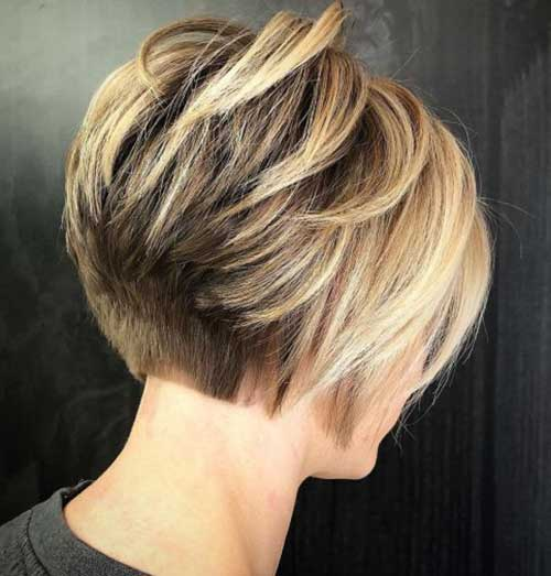 medium haircuts faces 30 best bob haircuts for hairstyles 5875