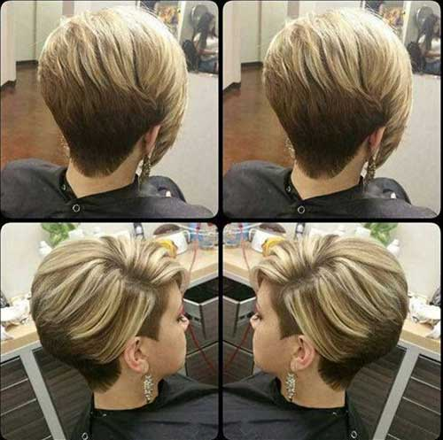 Stacked Short Haircuts-20