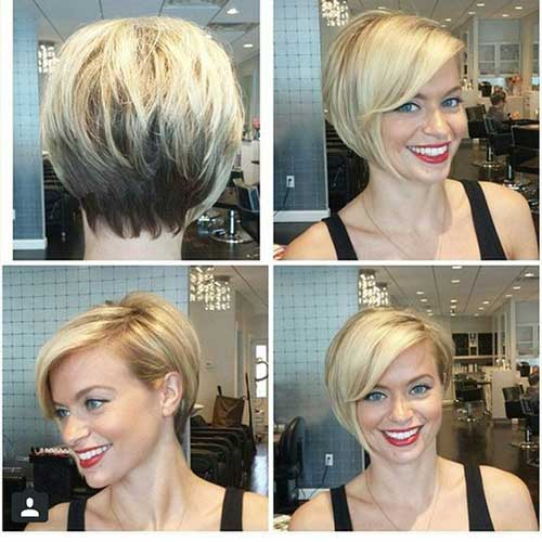 hair styles for 30 30 best bob haircuts for hairstyles 8481