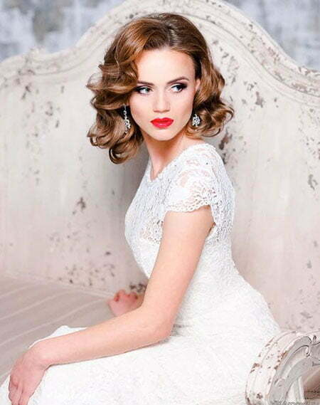 Wedding Bridal Dresses Day