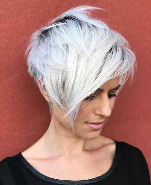 Kurze Haarschnitte für Frauen-8 &quot;title =&quot; 8. Kurze Haarschnitte &quot;/&gt;</a></p><div style=