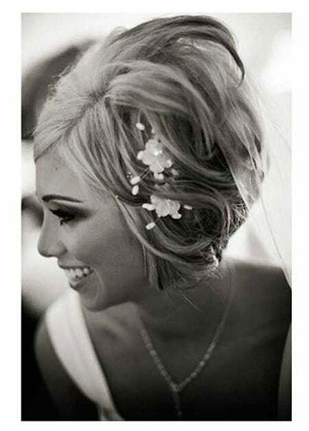 Hair Wedding Bridal Hairtyles