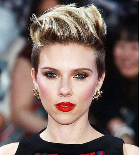 Johansson Scarlett Scarlett Johansson