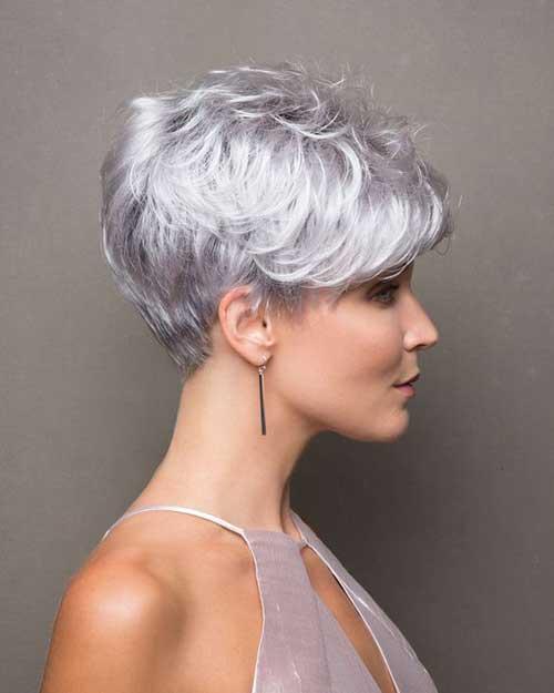 Pixie Haircuts Older Women-9