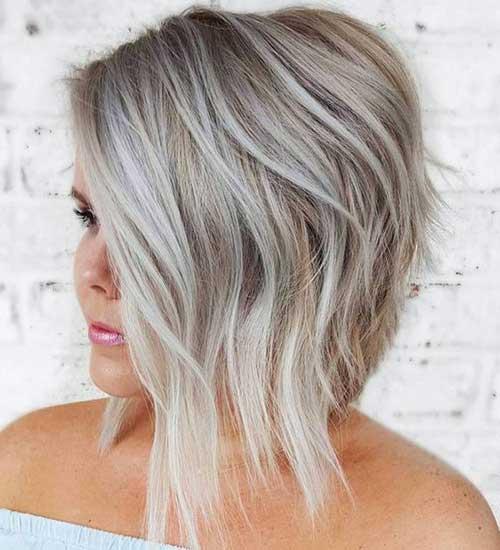 Kurze Haarschnitte für Frauen &quot;title =&quot; Kurzer Haarschnitt für Frauen &quot;/&gt;</a></p><h2>3. Pixie Cut</h2><p> <a href=