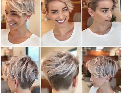 haircuts for 11 year 20 pixie cuts hairstyles 2018 2019 3779