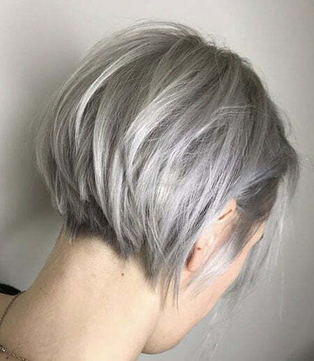 Layered Pixie Hairstyles 208
