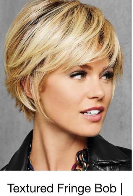 40 Best Pixie Haircuts For Over 50 2018 2019 Short Haircut
