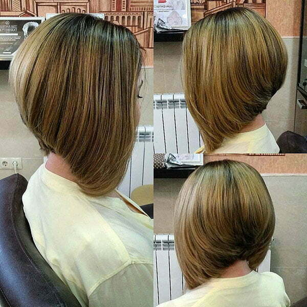 Bob Hairstyle For Women