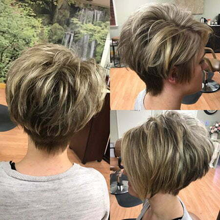 Peachy 40 Best Pixie Haircuts For Over 50 2018 2019 Short Haircut Com Schematic Wiring Diagrams Amerangerunnerswayorg