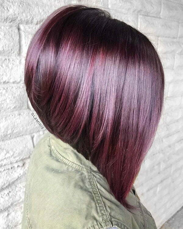 80 Best Bob Haircut Pictures In 2018 2019