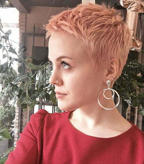 Short Pixie Haircuts-14
