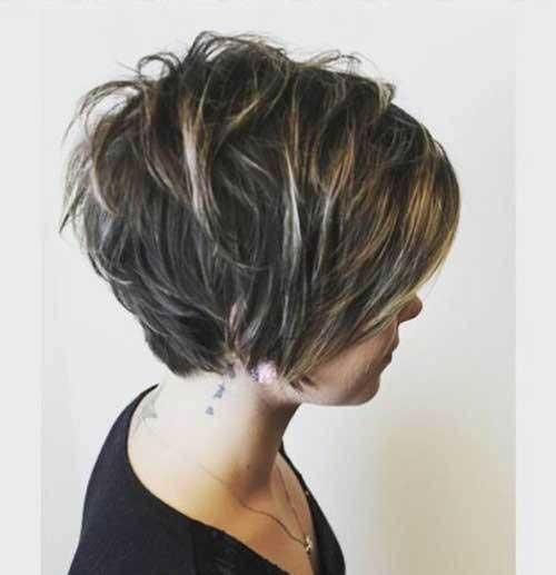 Pixie Bob Haircut -15