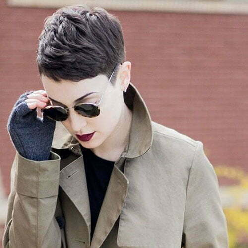 Short Pixie Haircuts-17