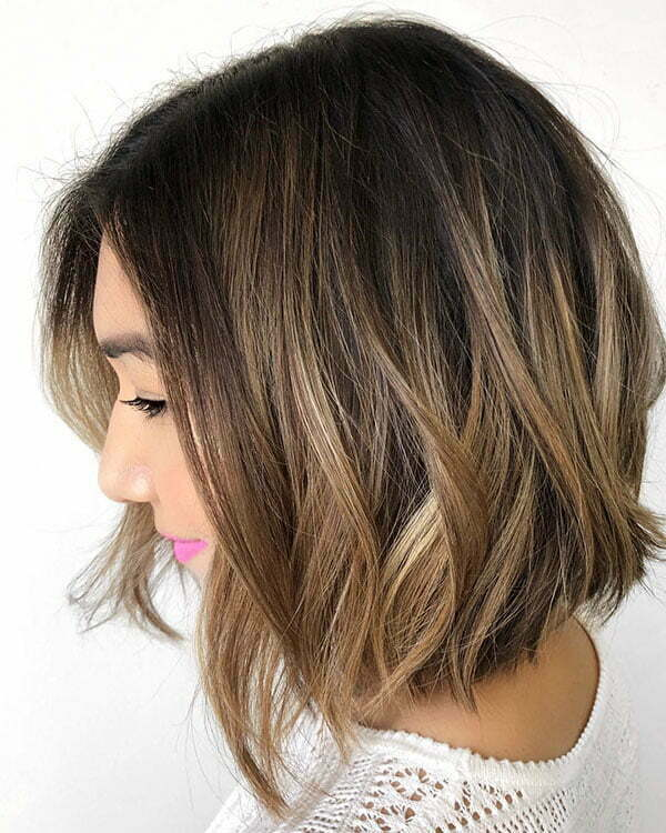 80 Best Bob Haircut Pictures In 2018