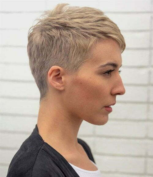 Short Pixie Haircuts-19