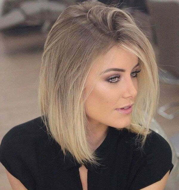 80 Best Bob Haircut Pictures in 2018 , 2019