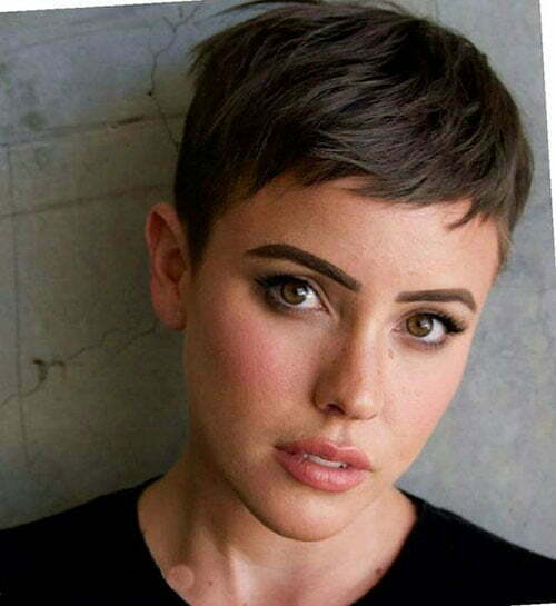 Short Pixie Haircuts-20