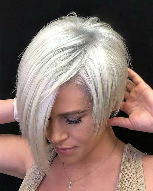 Pixie Bob Haircut -21