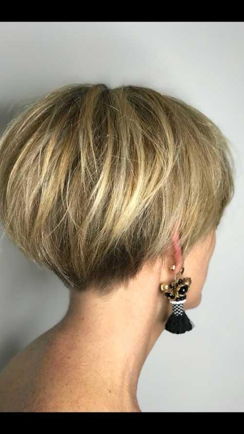 Pixie Bob Haircut -22