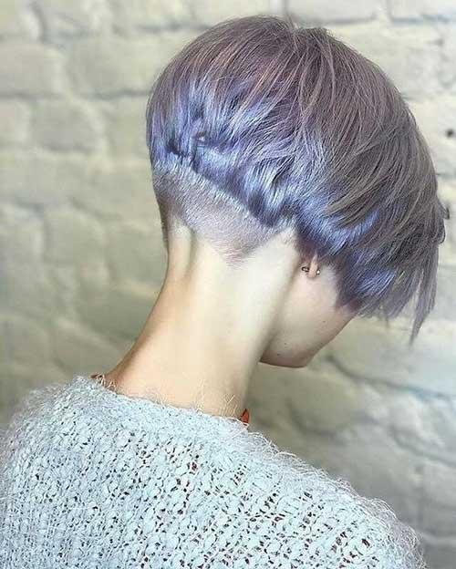 Pixie Bob Haircut -24
