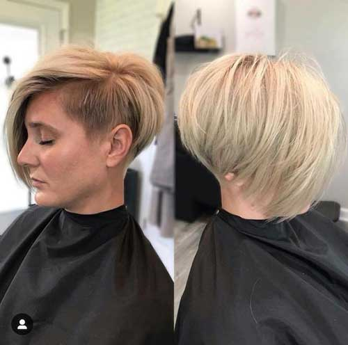 Pixie Bob Haircut -25