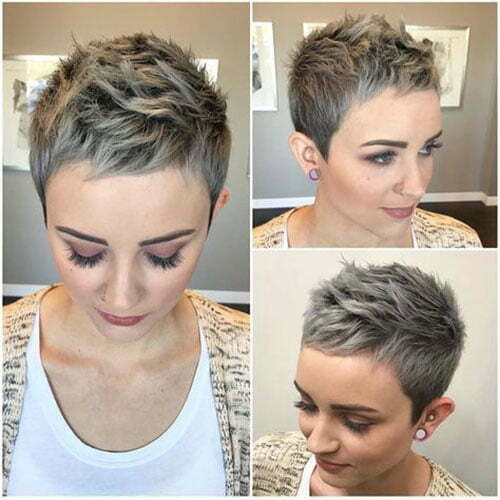 Short Pixie Haircuts-25
