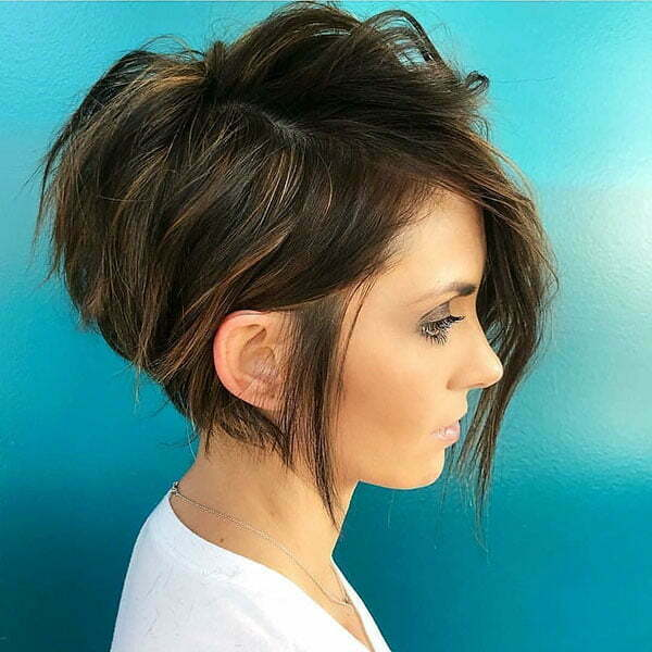 Stupendous 70 New Pixie Haircut Ideas Schematic Wiring Diagrams Amerangerunnerswayorg