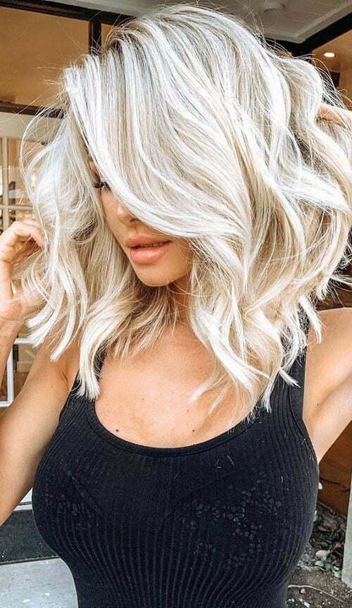 cute short haircuts and styles for women  crazyforus