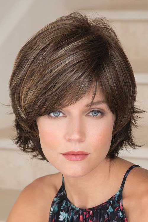 Curly Bob Hairstyles-14