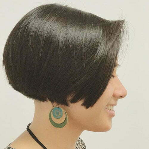 Haircut Styles for Short Hair-15