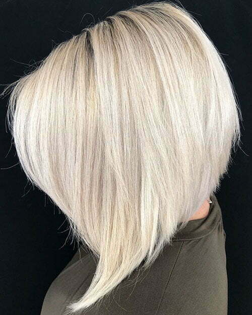 40 new blonde bob hairstyles in 2019