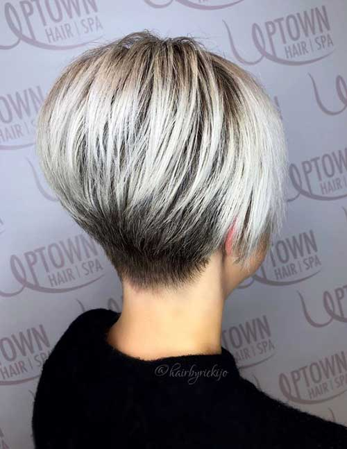 Short Wedge Haircuts-11