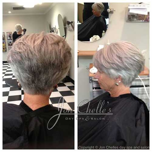 Short Wedge Haircuts-15