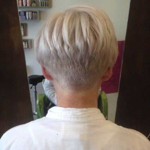 Short Wedge Haircuts-17