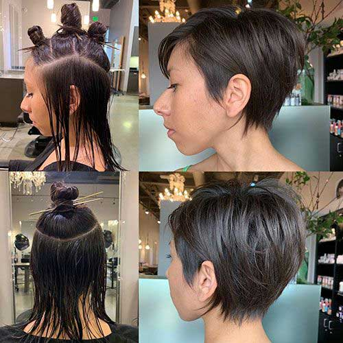Short Pixie Bob Haircuts-24
