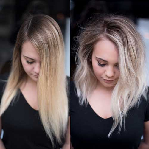 Cute Styles For Short Hair