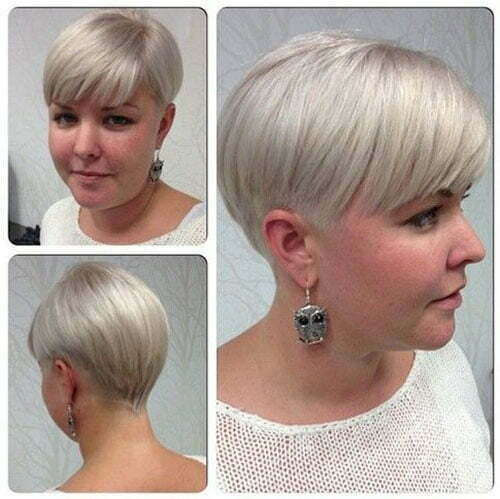 Pixie Cuts for Fine Hair-12