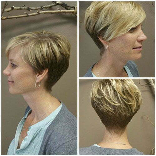 Pixie Cuts for Fine Hair-13