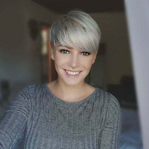 Pixie Cuts for Fine Hair-15