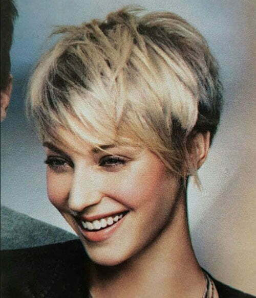 Blonde Pixie Hairstyles-16