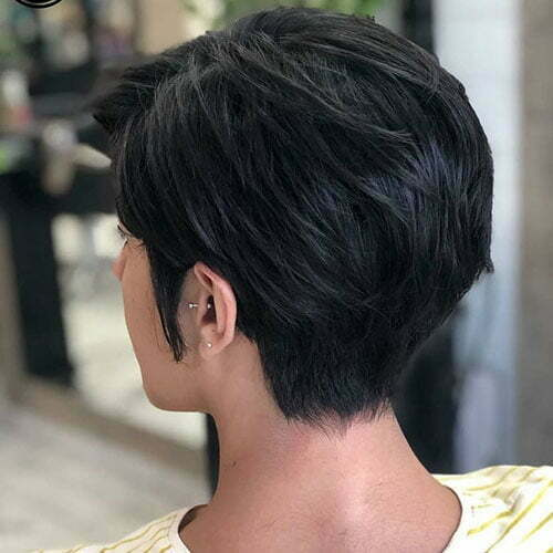 Back View Pixie Haircuts for Women-18