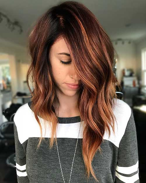 25 New Short Hairstyles For Girls Short Haircut Com