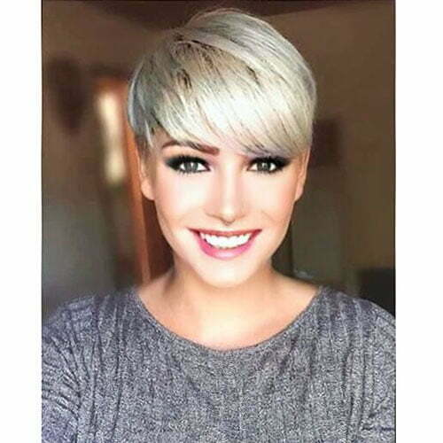 Blonde Pixie Hairstyles-20