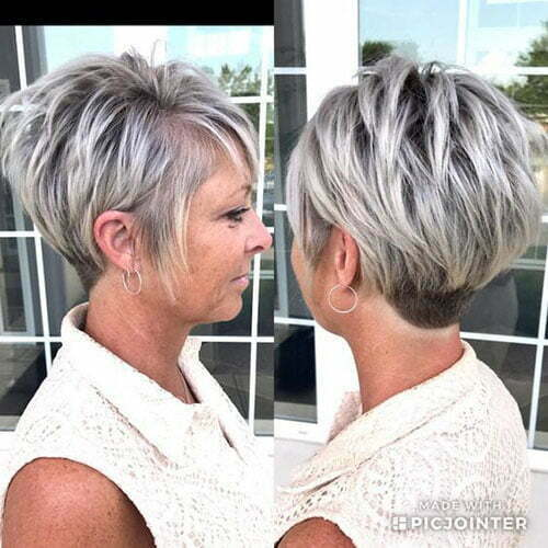 Blonde Pixie Hairstyles-21