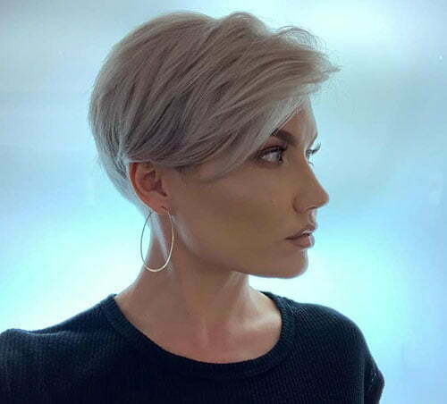 Blonde Pixie Hairstyles-22