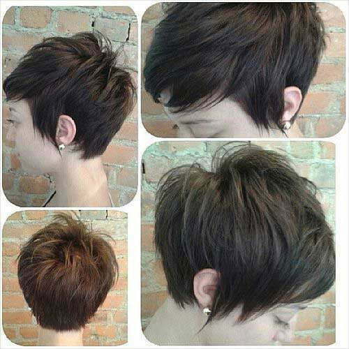 Edgy Pixie Haircuts-16